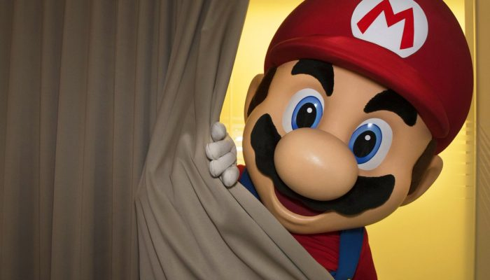 NX to be previewed October 20 at 7 AM PT
