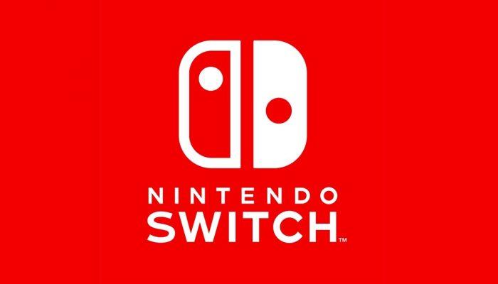 Nintendo France : 'La première mondiale de la Nintendo Switch donne à voir une console de salon ouvrant de nouveaux horizons de divertissement'
