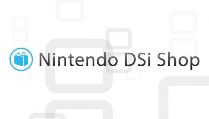 NoA: 'Nintendo DSi Shop service change on 9/30'