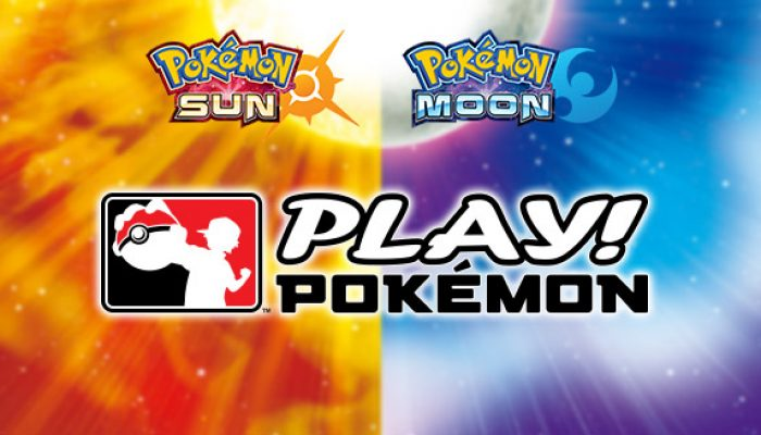Pokémon: 'A New Pokémon VGC Format Starts in December'
