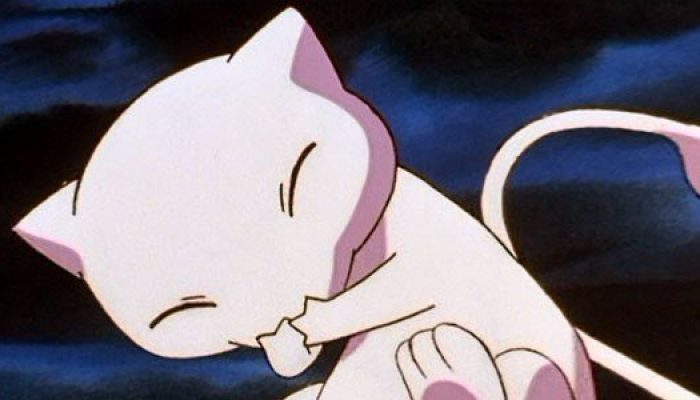 NoE: 'From Mew to Magearna, discover Mythical Pokémon in our feature news'