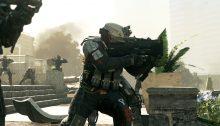 Media Create Top 20 Call of Duty Infinite Warfare