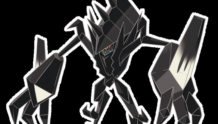 Pokémon Sun & Moon – Even more mystery awaits!