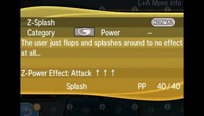 Pokémon Sun & Moon – The Power of Z-Moves Revealed!