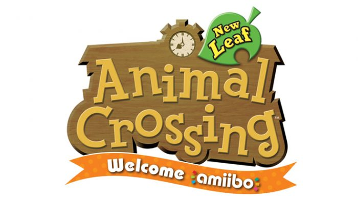 NoA: 'Nintendo launches free update for hit Animal Crossing: New Leaf game'