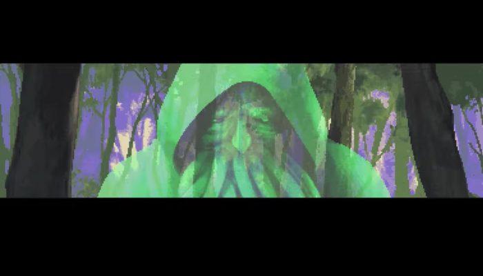Exile's End – Launch Trailer