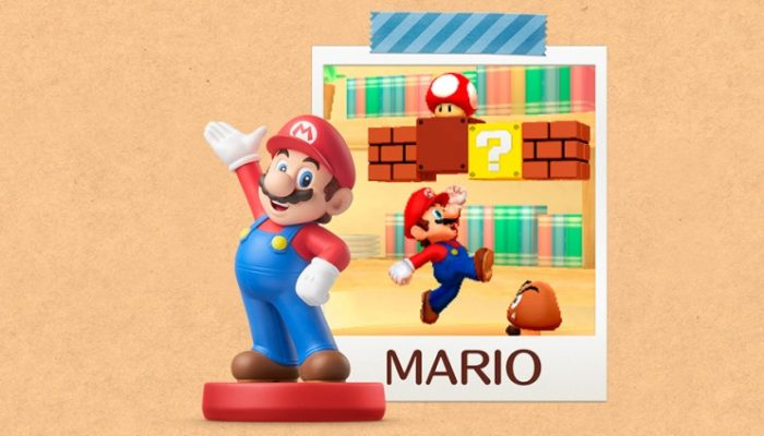 NoE: 'Uncover your inner puzzling prowess at our updated Picross 3D: Round 2 website'