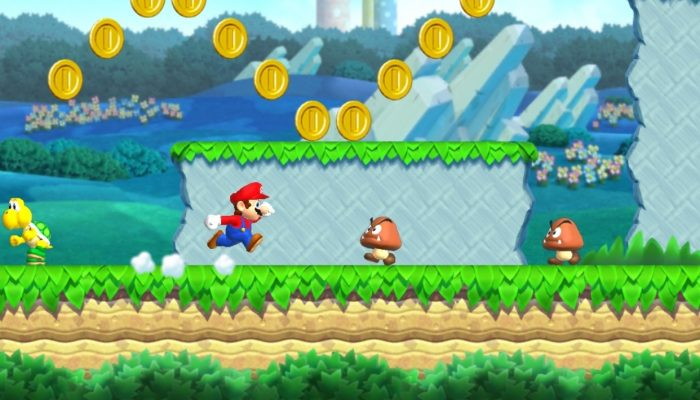 Weekly Nintendo eShop Downloads – December 15, 2016 (North America)