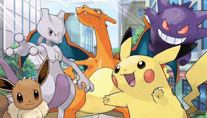 Niantic: 'Adjustments to the Combat Power of Various Pokémon'
