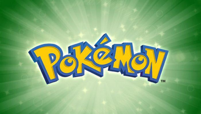 Pokémon: 'Director Selected for Live-Action Pokémon Film'