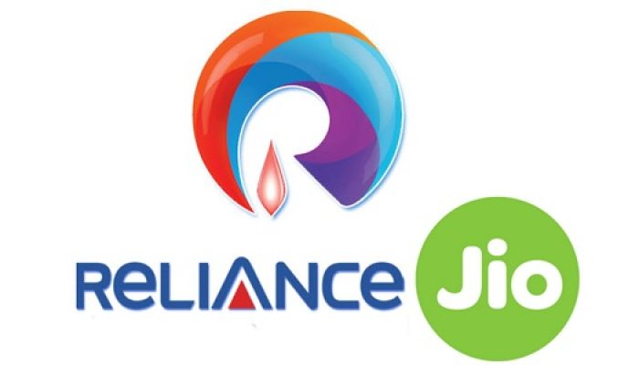 Niantic: 'Reliance Jio is now an official partner of Pokémon Go in India'