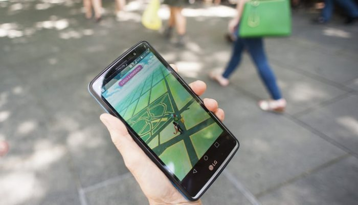 Niantic: 'Pokémon Go updated to version 0.51.0 for Android and 1.21.0 for iOS'