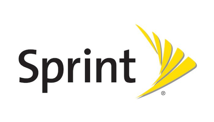Niantic: 'Join us in welcoming Sprint as the first Pokémon Go United States partner'