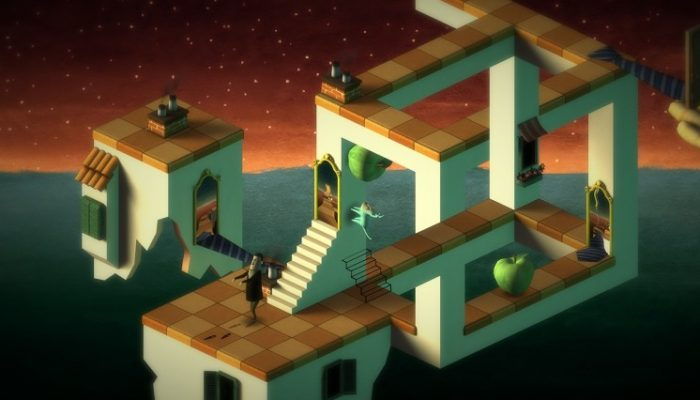 Weekly Nintendo eShop Downloads – December 22, 2016 (Europe)