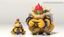Contrôle Parental Nintendo Switch
