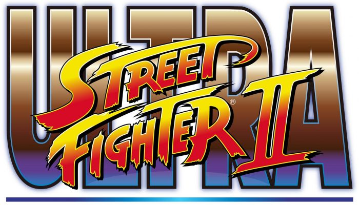 Capcom: 'Ultra Street Fighter II is coming to Nintendo Switch!'