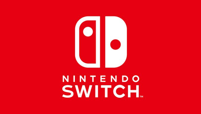 NoA: 'PAX South attendees can play Nintendo Switch before it launches'