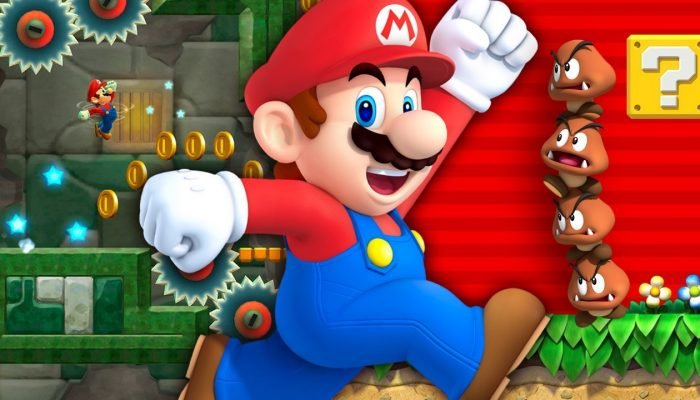 Nintendo Q3 FY3/2017: Consolidated Operating Results