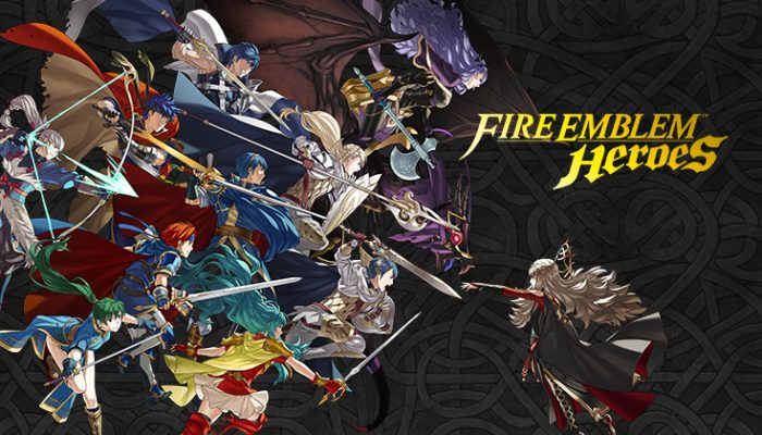 NoA: 'Nintendo announces Fire Emblem games for mobile, Nintendo Switch, Nintendo 3DS'