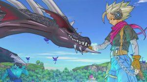 Media Create Top 50 Dragon Quest Monsters Joker 3 Professional