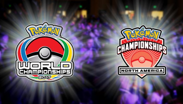 Pokémon: 'Get Details on the Big Summer Competitions'