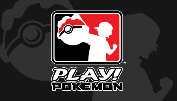 Pokémon: 'Pokémon Video Game Championships Rules Updated'