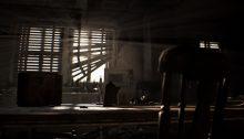 Media Create Top 20 Biohazard 7 Resident Evil Grotesque Version