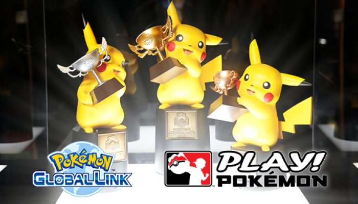 Pokémon: 'Battle toward the World Championships from Home'