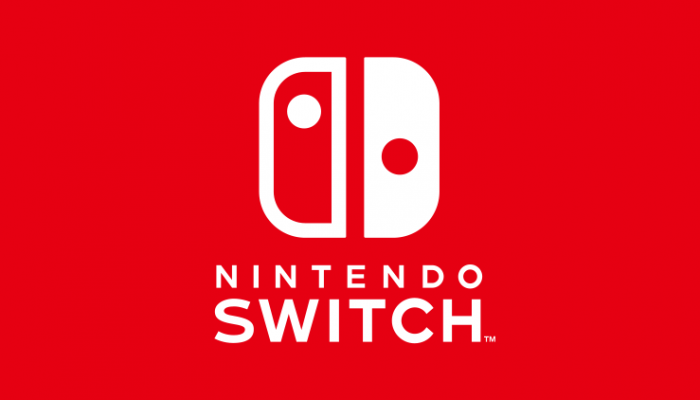 Nintendo France : 'Les jeux indépendants du Nintendo eShop sont prêts pour le lancement de la Nintendo Switch'