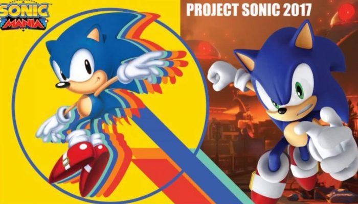 Sonic Official – SXSW 2017 Recap