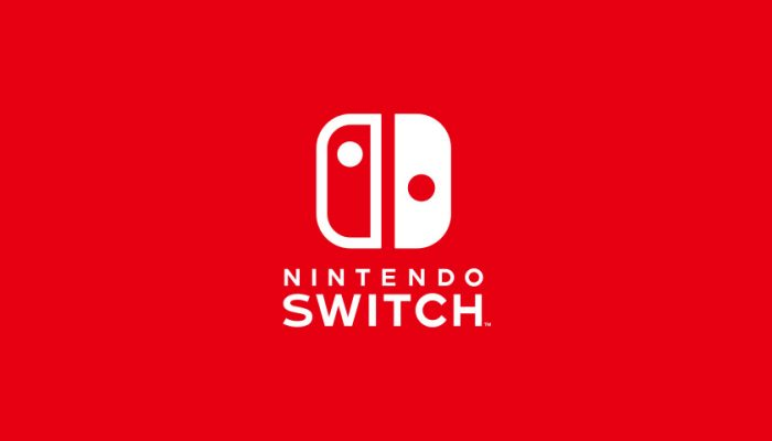 NoA: 'Nintendo Switch is headed to a party near you!'