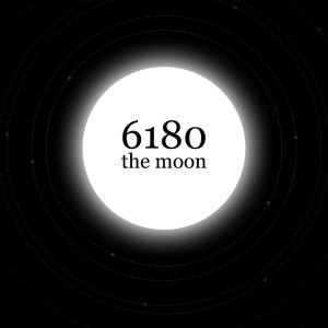 Nintendo eShop Downloads Europe 6180 the moon