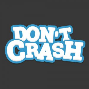 Nintendo eShop Downloads Europe Don't Crash Go