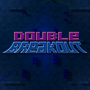 Nintendo eShop Downloads Europe Double Breakout