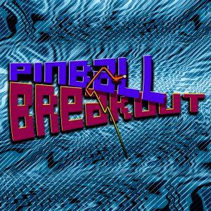 Nintendo eShop Downloads Europe Pinball Breakout