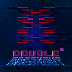 Nintendo eShop Downloads Europe Double Breakout II