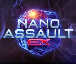 Nindies Celebration Sale Nano Assault EX