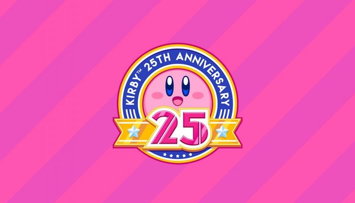 A new multiplayer Kirby action game is currently in development for Nintendo 3DS
