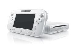 Nintendo FY3/2017 Wii U