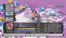 Nintendo eShop Downloads North America Disgaea 5 Complete