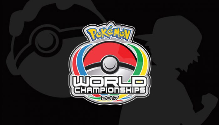 Pokémon: 'Worlds Qualifications Adjusted for 2017 Season'