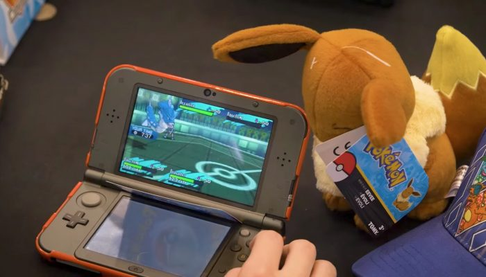 2017 Pokémon Oceania International Championships: The Event Experience