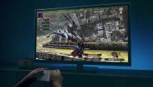 Monster Hunter Double Cross Nintendo Switch Ver