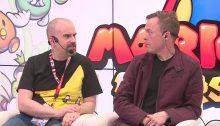 Mario & Luigi Superstar Saga Bowser's Minions