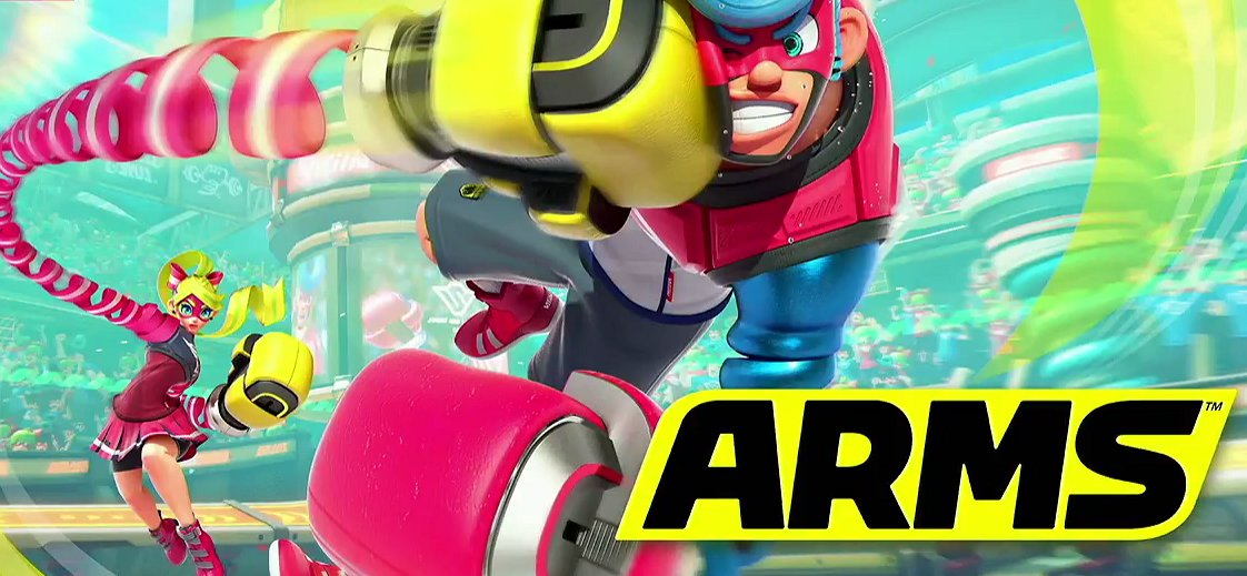 Media Create Top 20 Arms