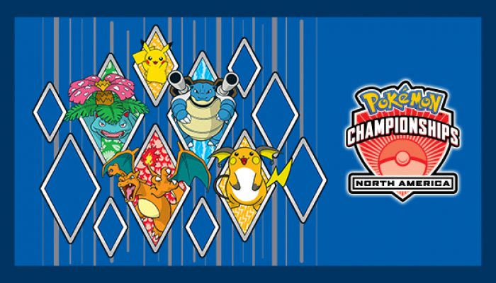 Pokémon: 'Be Ready to Battle in Indy'