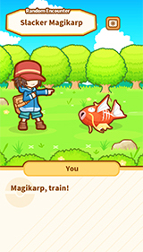 Pokémon The Many Failures Of Magikarp Nintendobserver