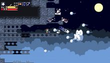 Nintendo eShop Downloads North America Cave Story Plus