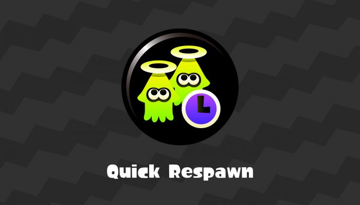 Live from the Squid Research Lab – June 12, 2017 #5