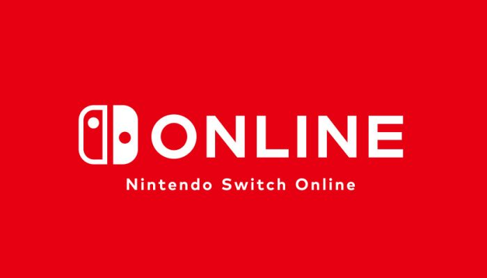 Nintendo Switch Online to launch in September 2018